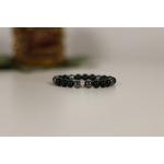 obsidienne hematite3