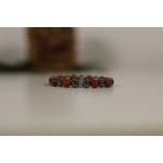 jaspe rouge hematite1