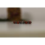 jaspe rouge hematite