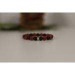 jaspe rouge obsidienne1