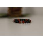 jaspe rouge obsidienne3