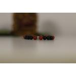 jaspe rouge obsidienne2