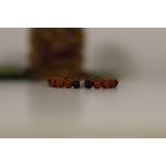 jaspe rouge obsidienne4