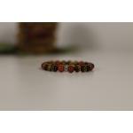 jaspe rouge oeil de tigre1