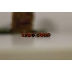 jaspe rouge oeil de tigre2