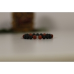 jaspe rouge pierre de lave3
