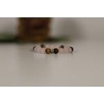 quartz rose oeil de tigre1