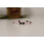 quartz rose hematite6