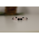 obsidienne quartz rose3