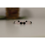 quartz rose pierre de lave1