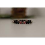obsidienne rhodochosite 1