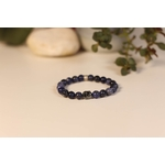 Bracelet Bouddha Sodalite 1