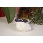 Bracelet Bouddha Améthyste Karmantra 112