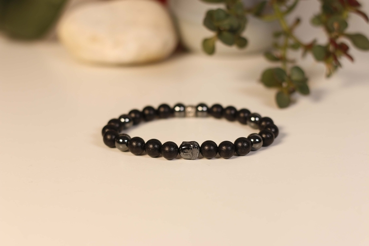 bracelet-bouddha-pierre-de-lave-3-hematite-1