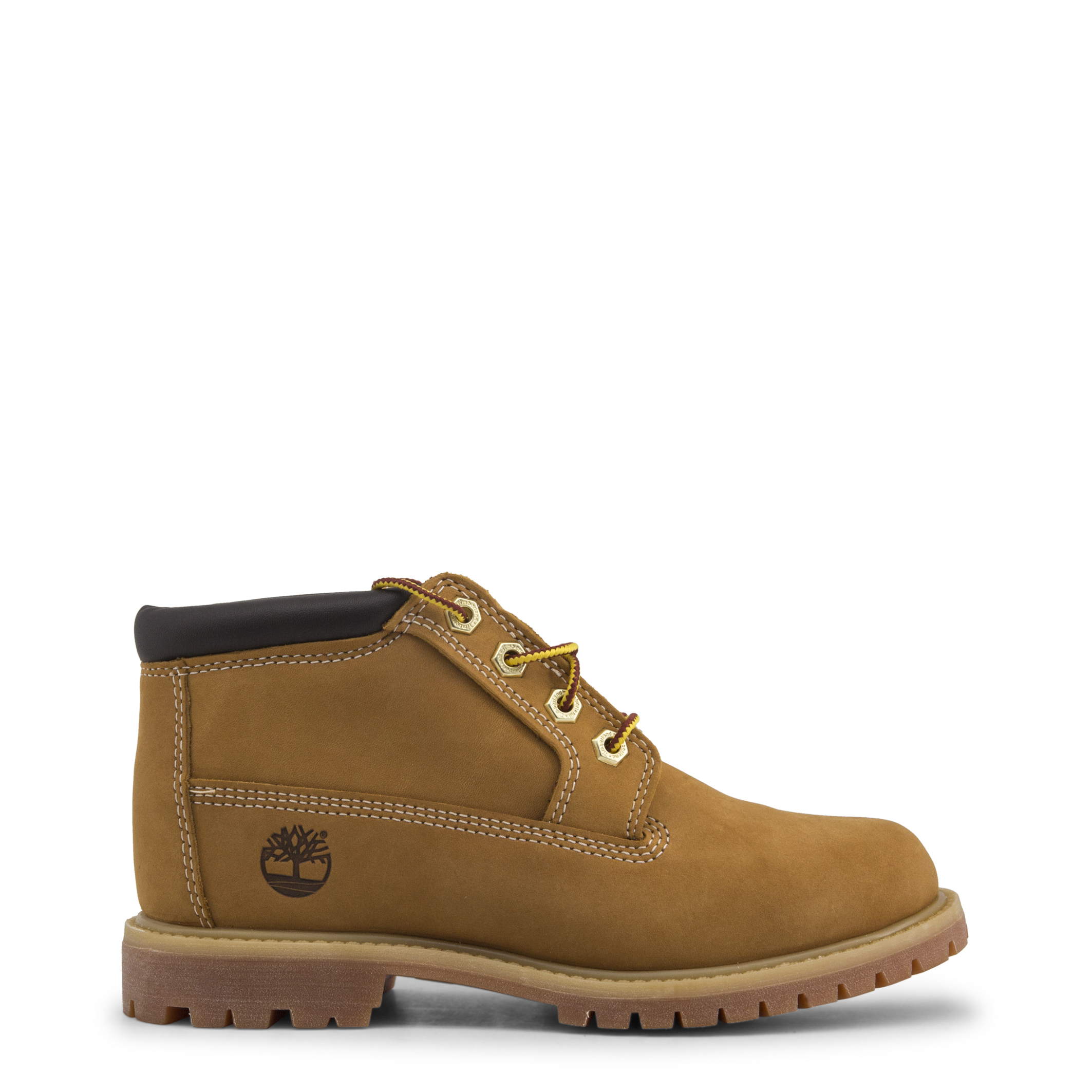 Timberland AF NELLIE DBLE