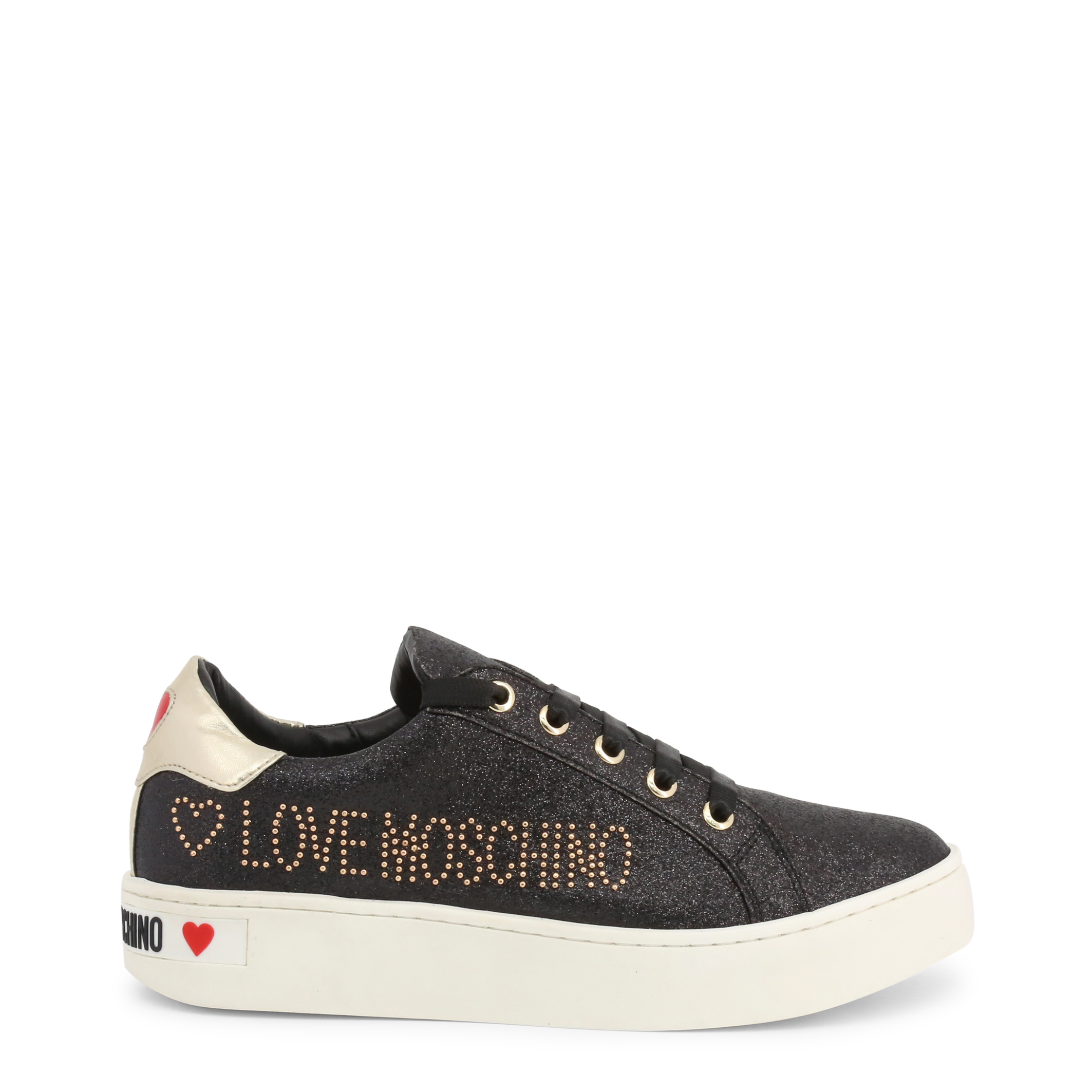Love Moschino JA15163G18IL