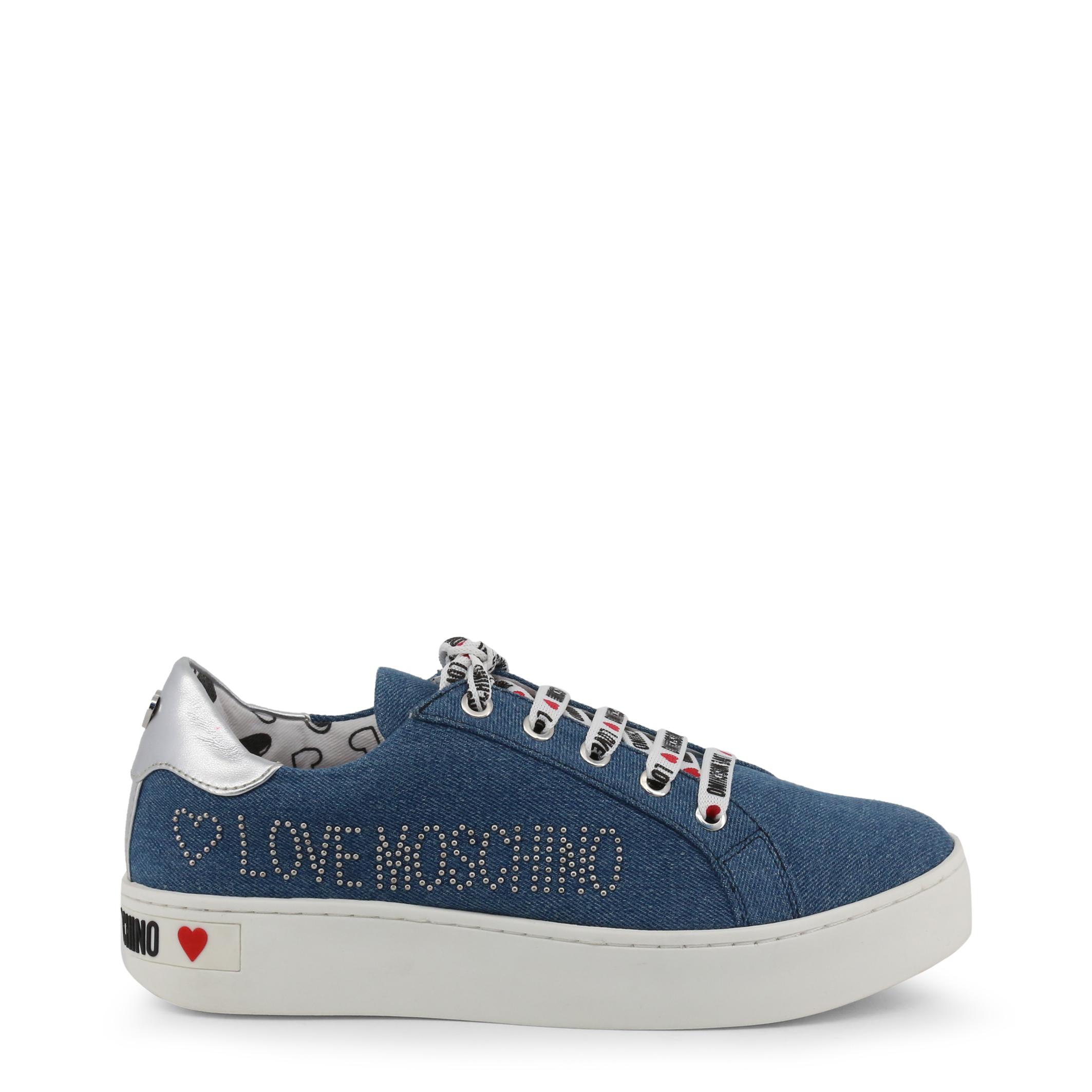 Love Moschino JA15243G17IH