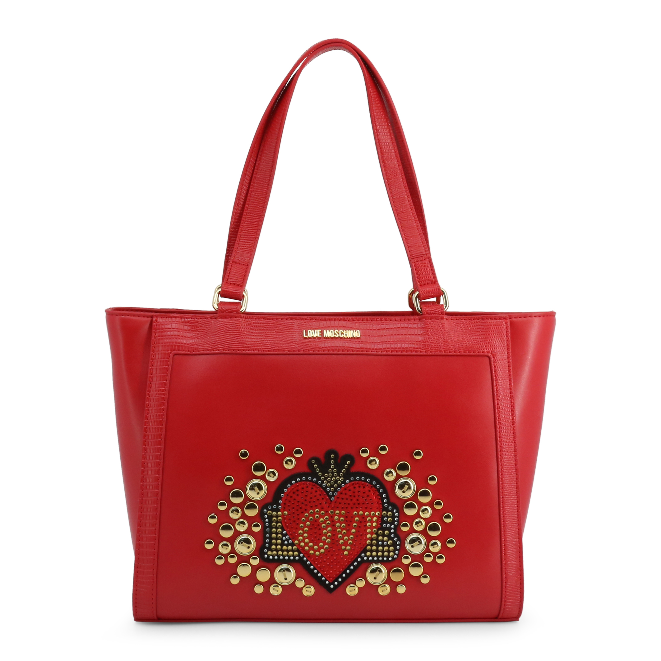 Love Moschino JC4106PP18LT