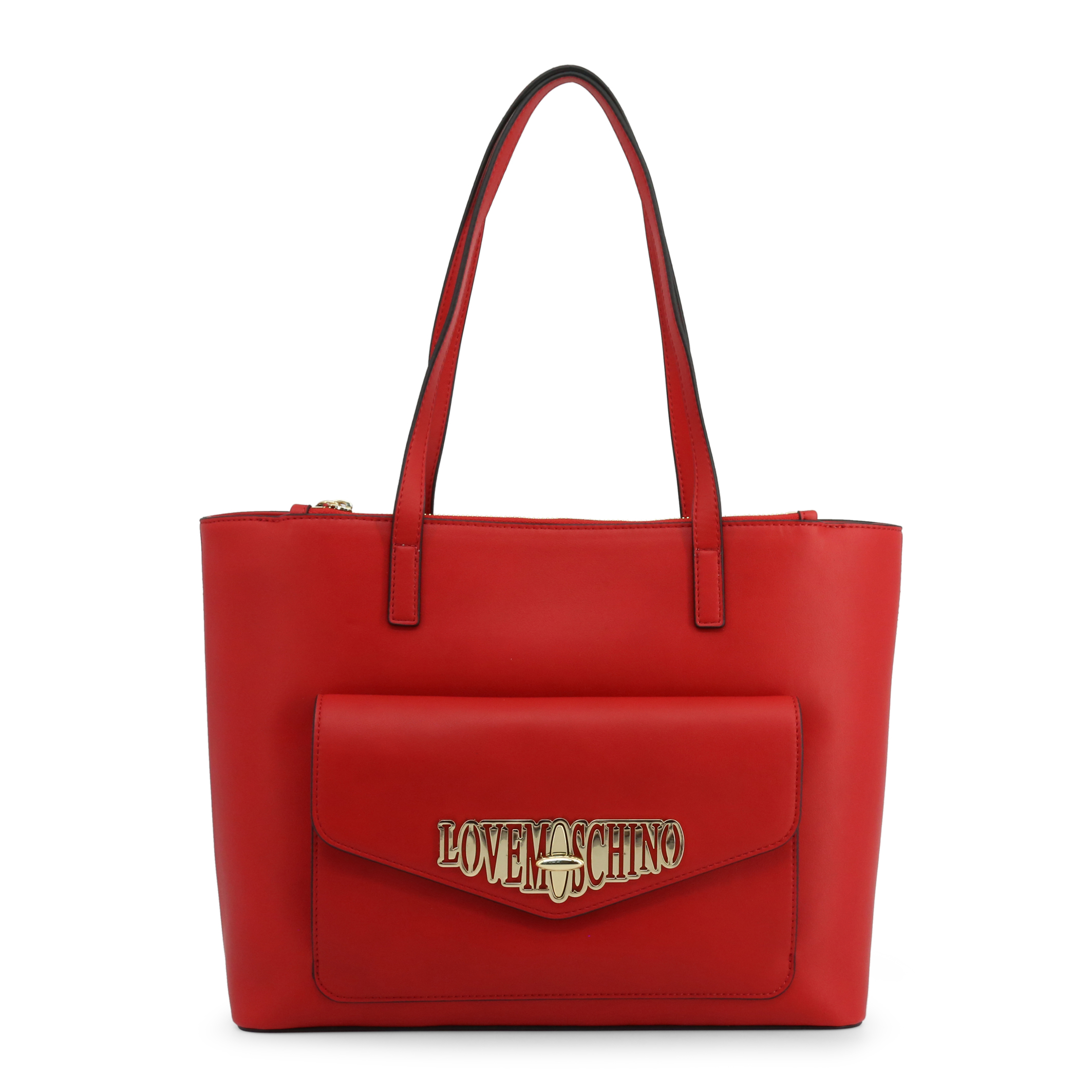 Love Moschino JC4053PP18LF