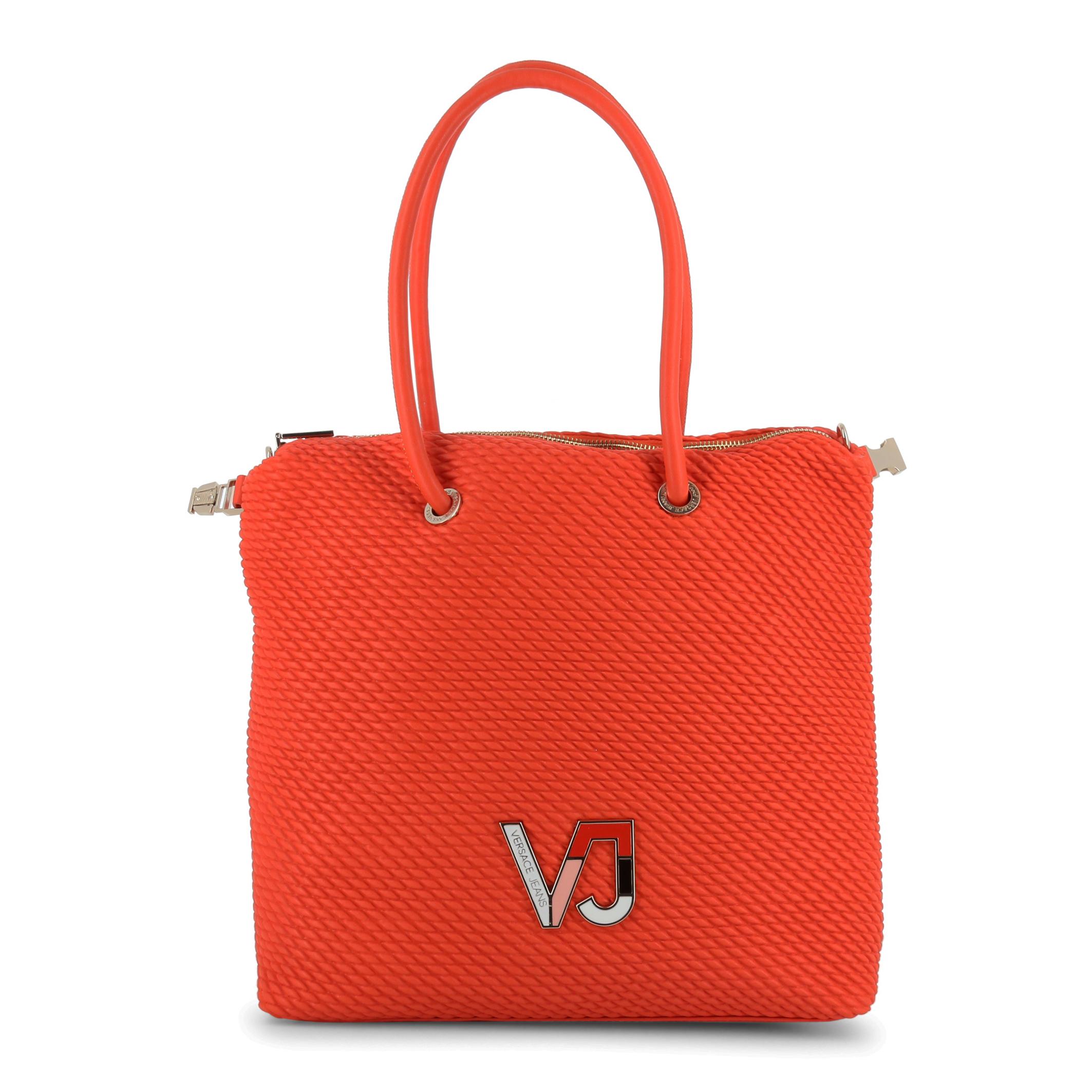 Versace Jeans E1VTBBIA 70886