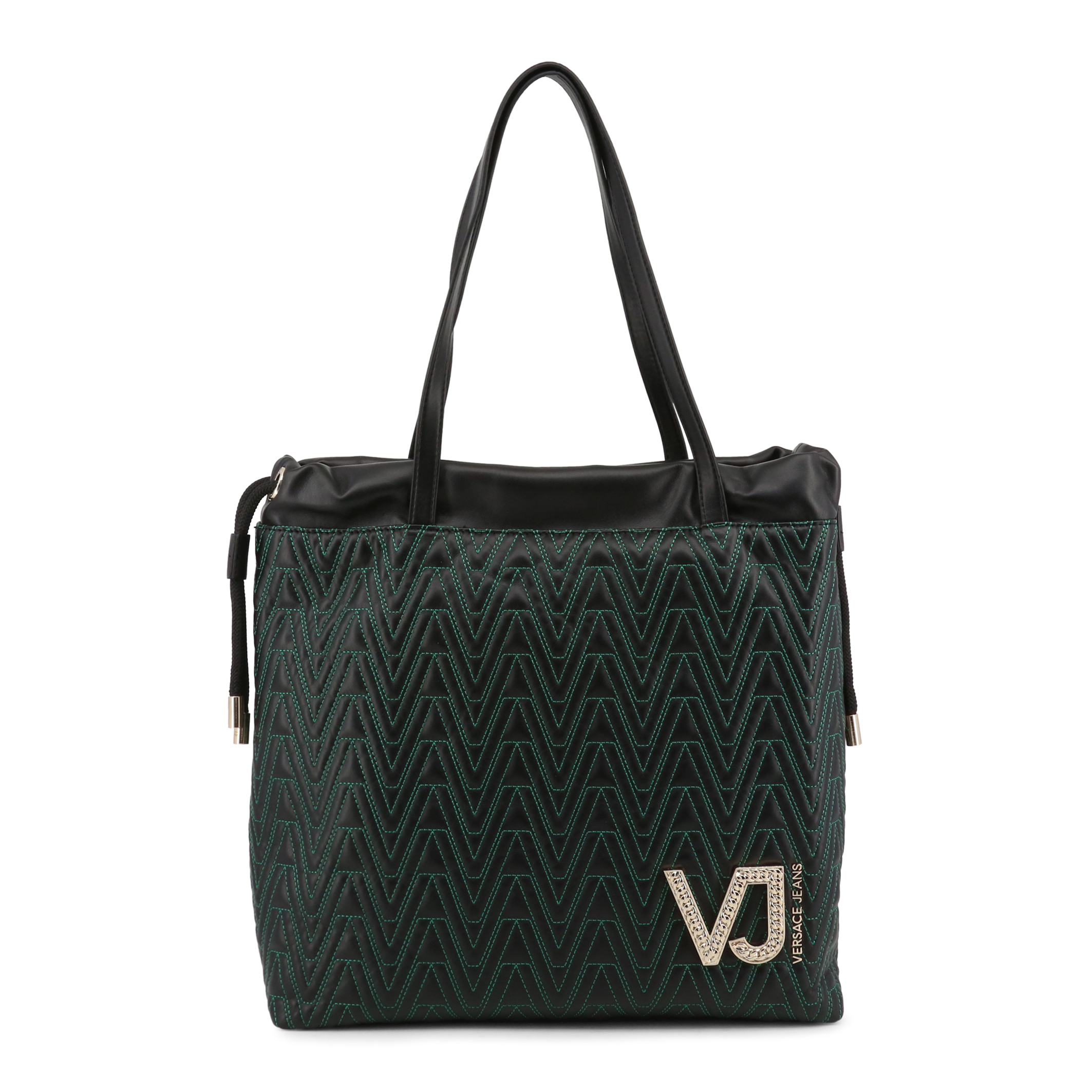 Versace Jeans E1VSBBI3 70784
