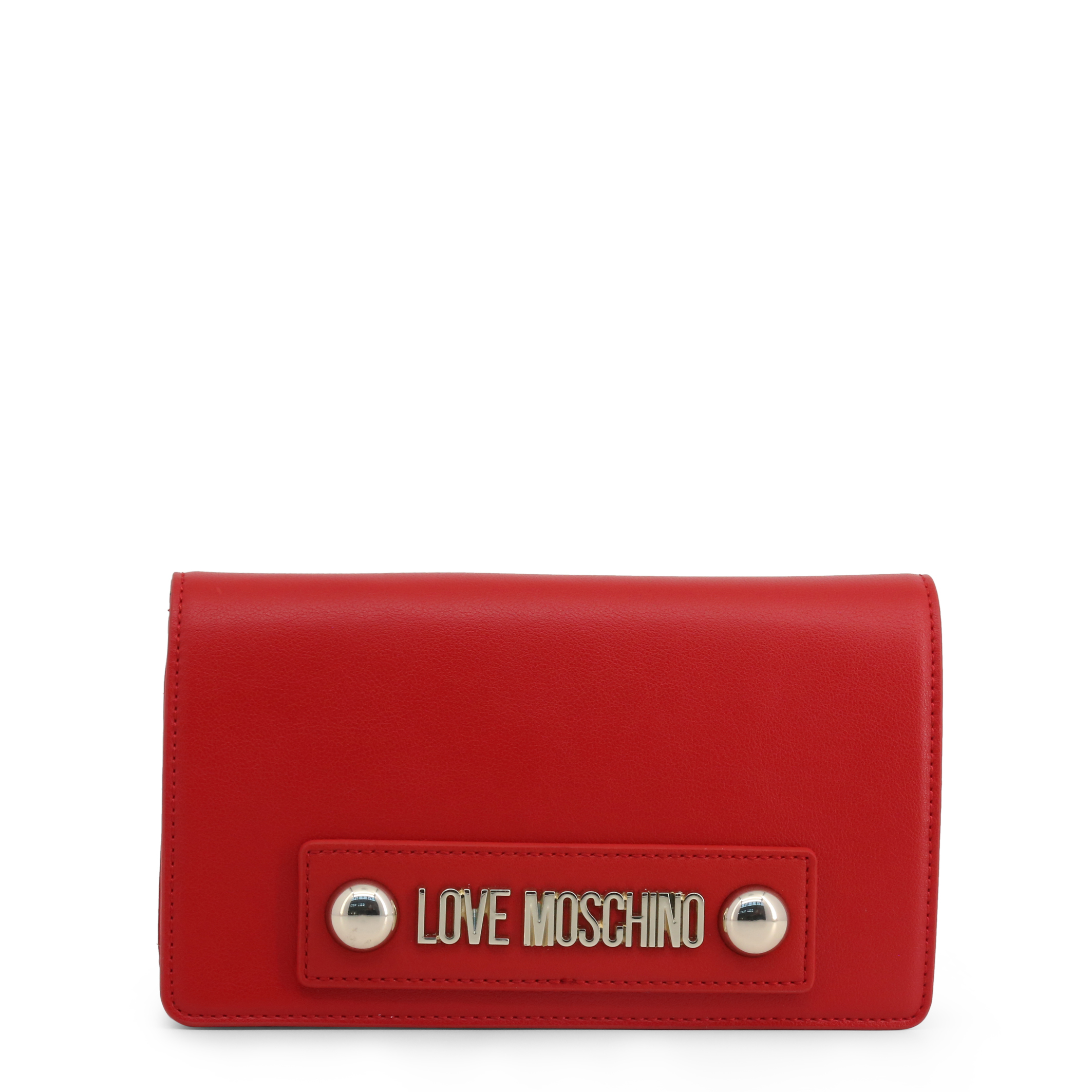 Love Moschino JC4031PP18LC