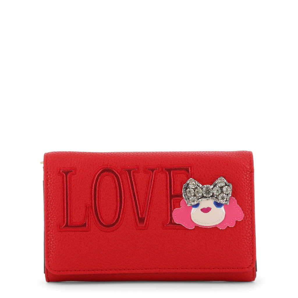 Love Moschino JC5652PP07KH
