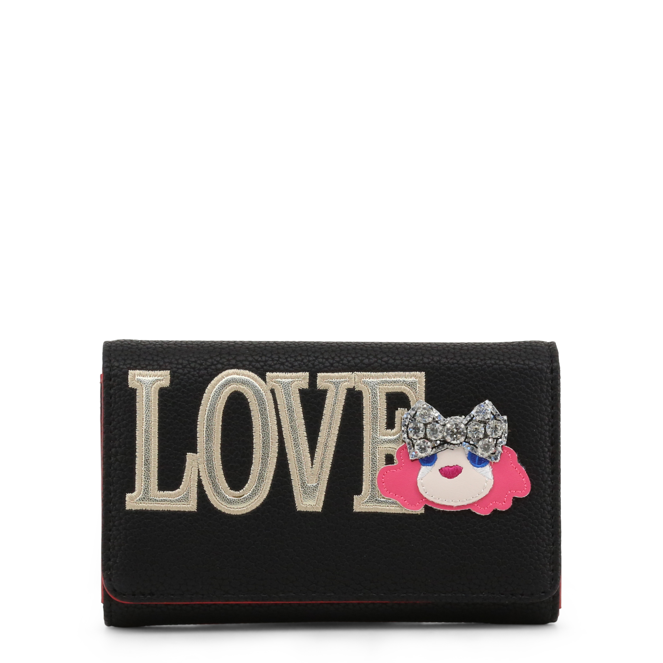 Love Moschino JC5652PP07KH
