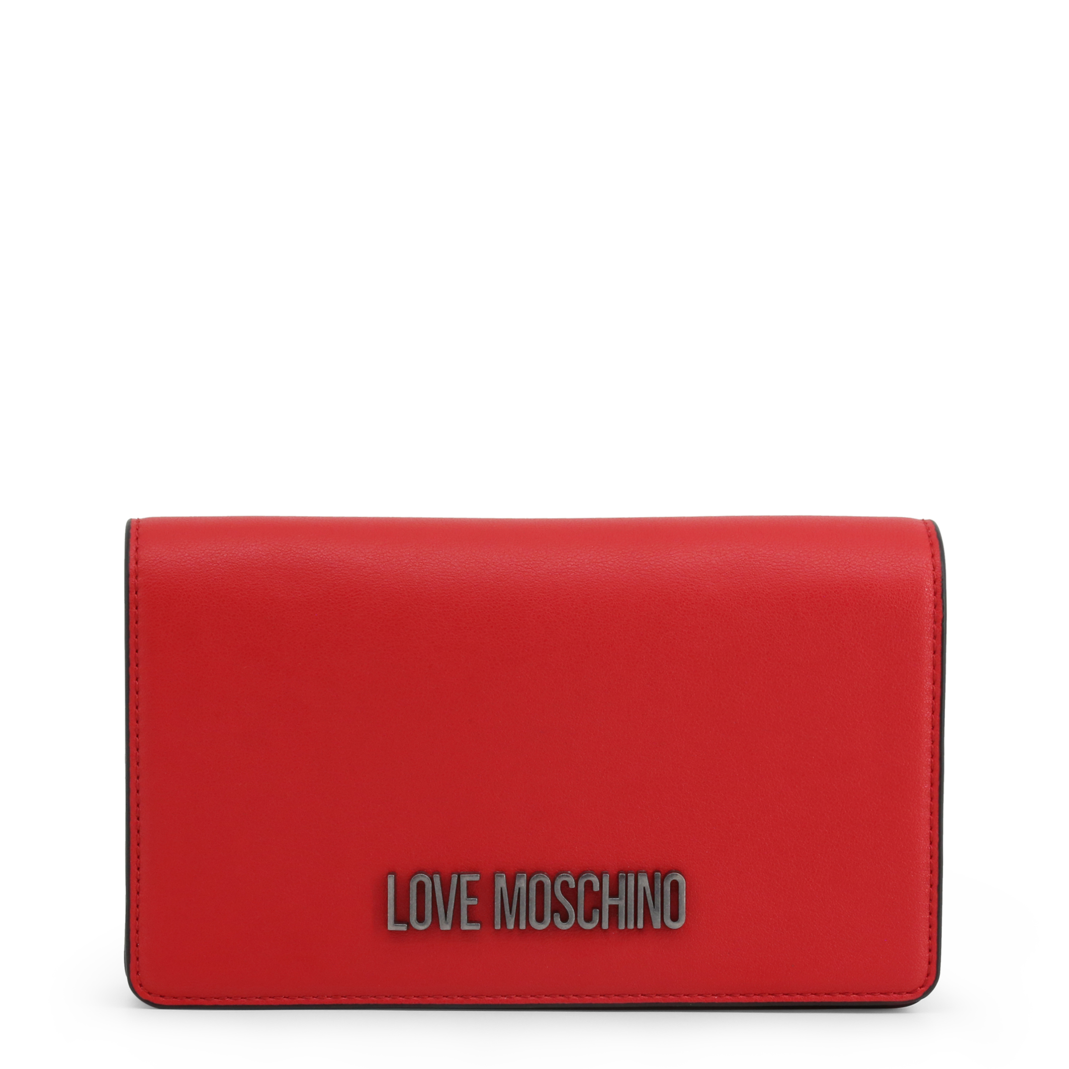 Love Moschino JC4047PP18LE
