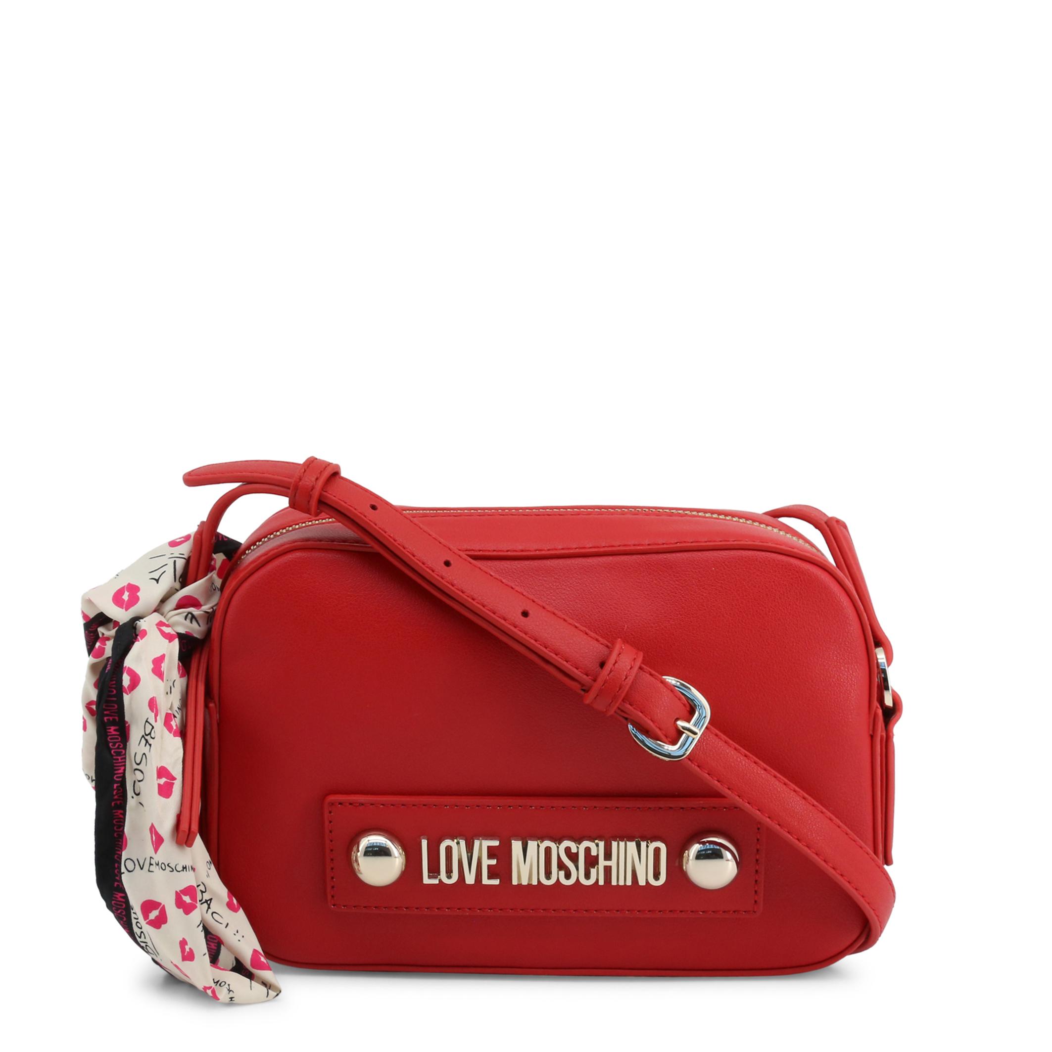 Love Moschino JC4027PP18LC