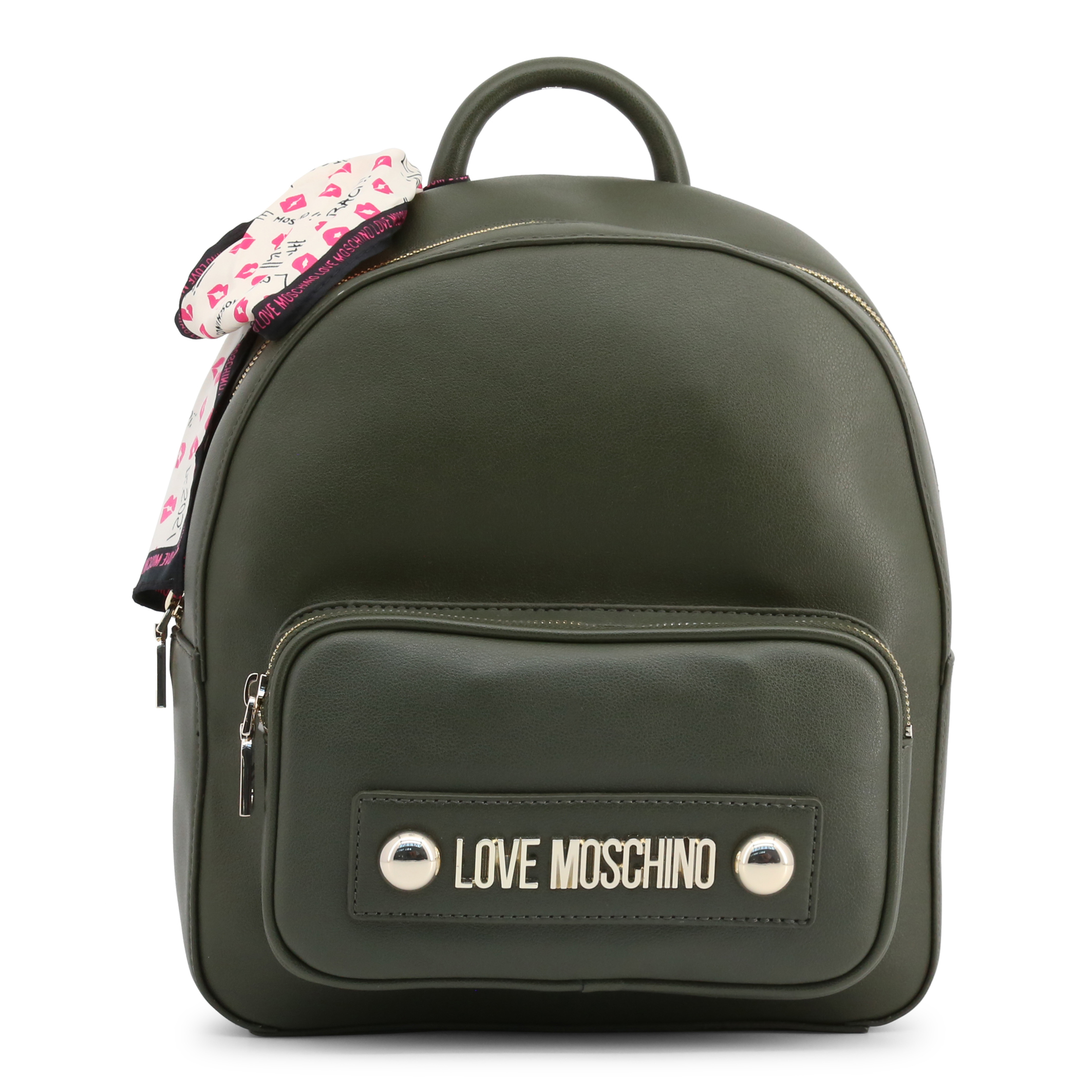 Love Moschino JC4034PP18LC
