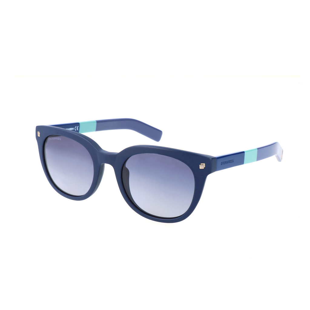 Dsquared2 DQ0208
