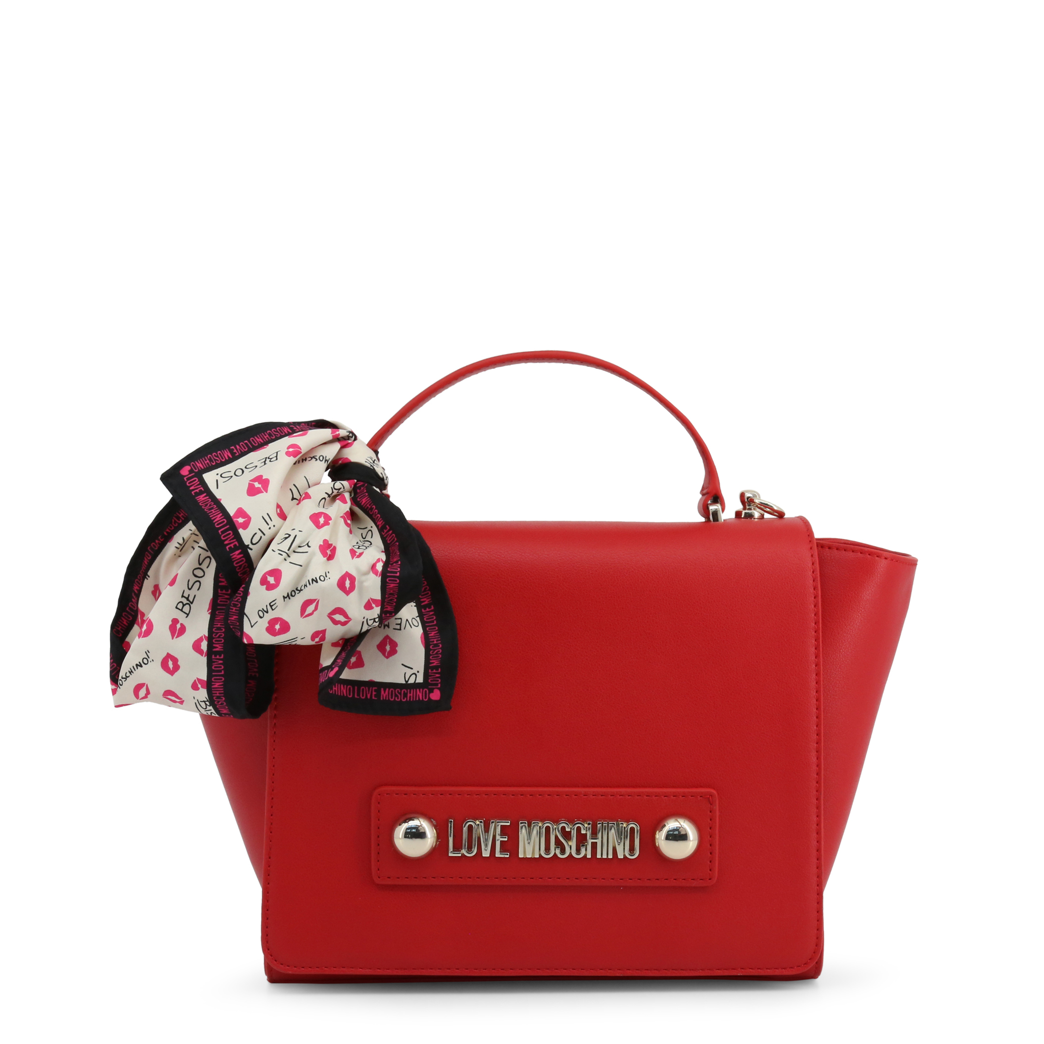 Love Moschino JC4028PP18LC