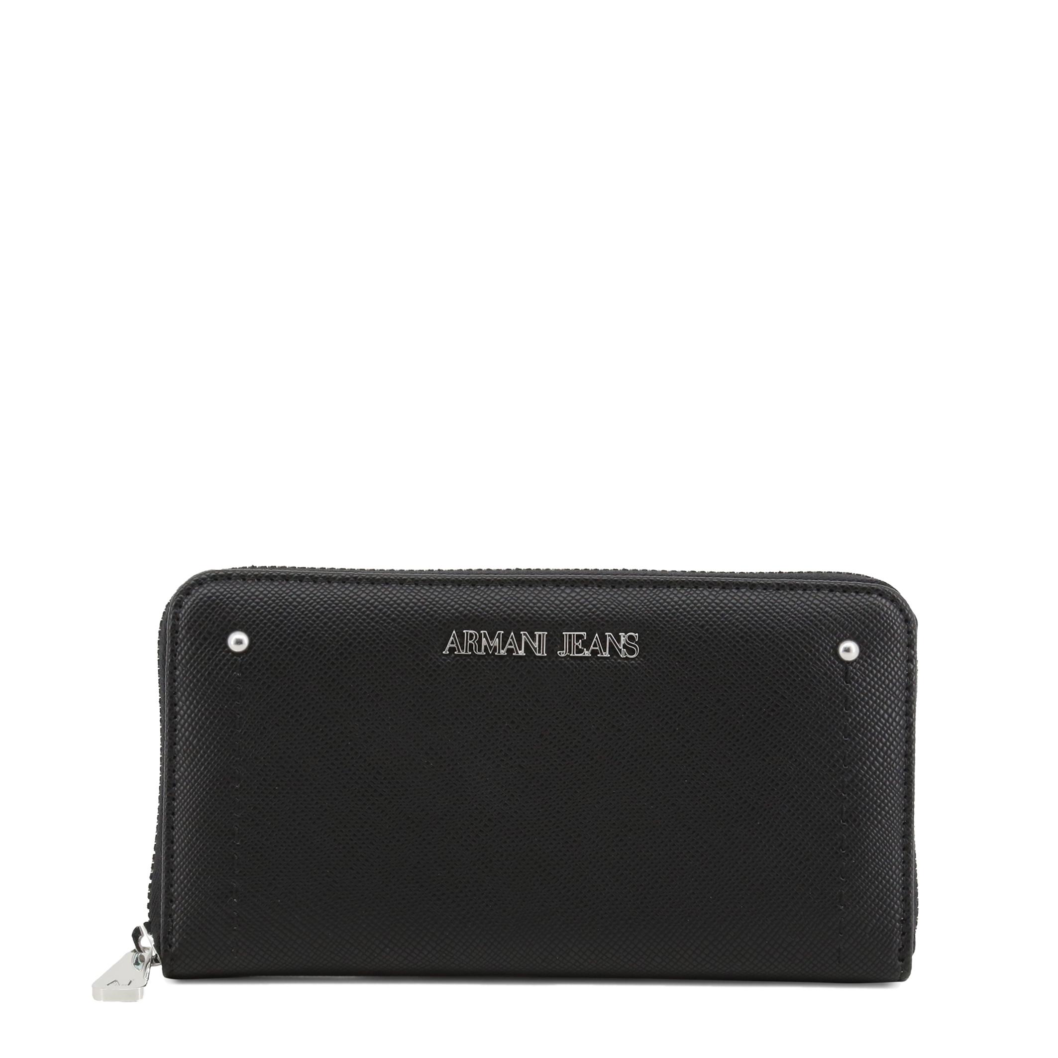Armani Jeans 928032 CD756