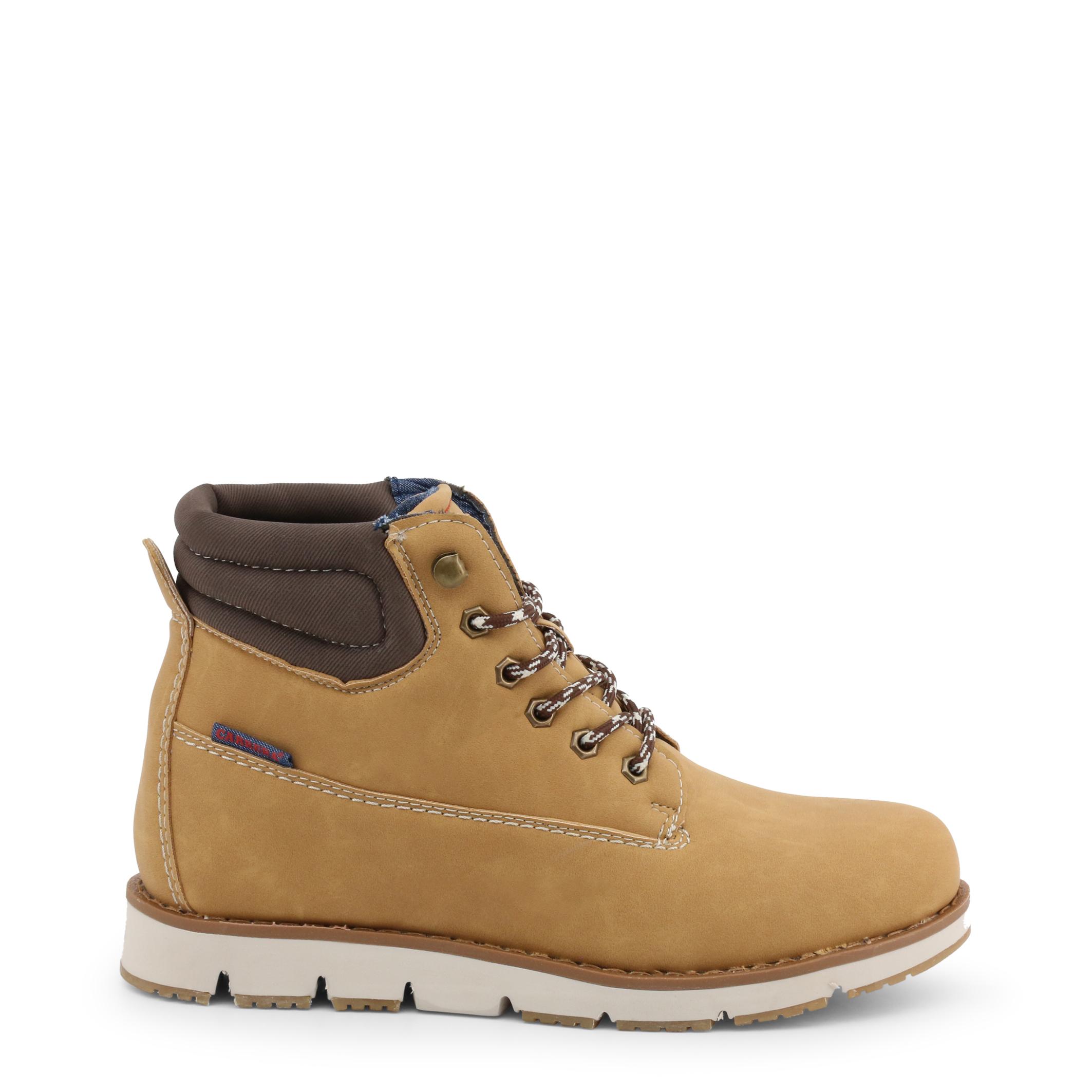 Carrera Jeans ONTARIO CAM921155