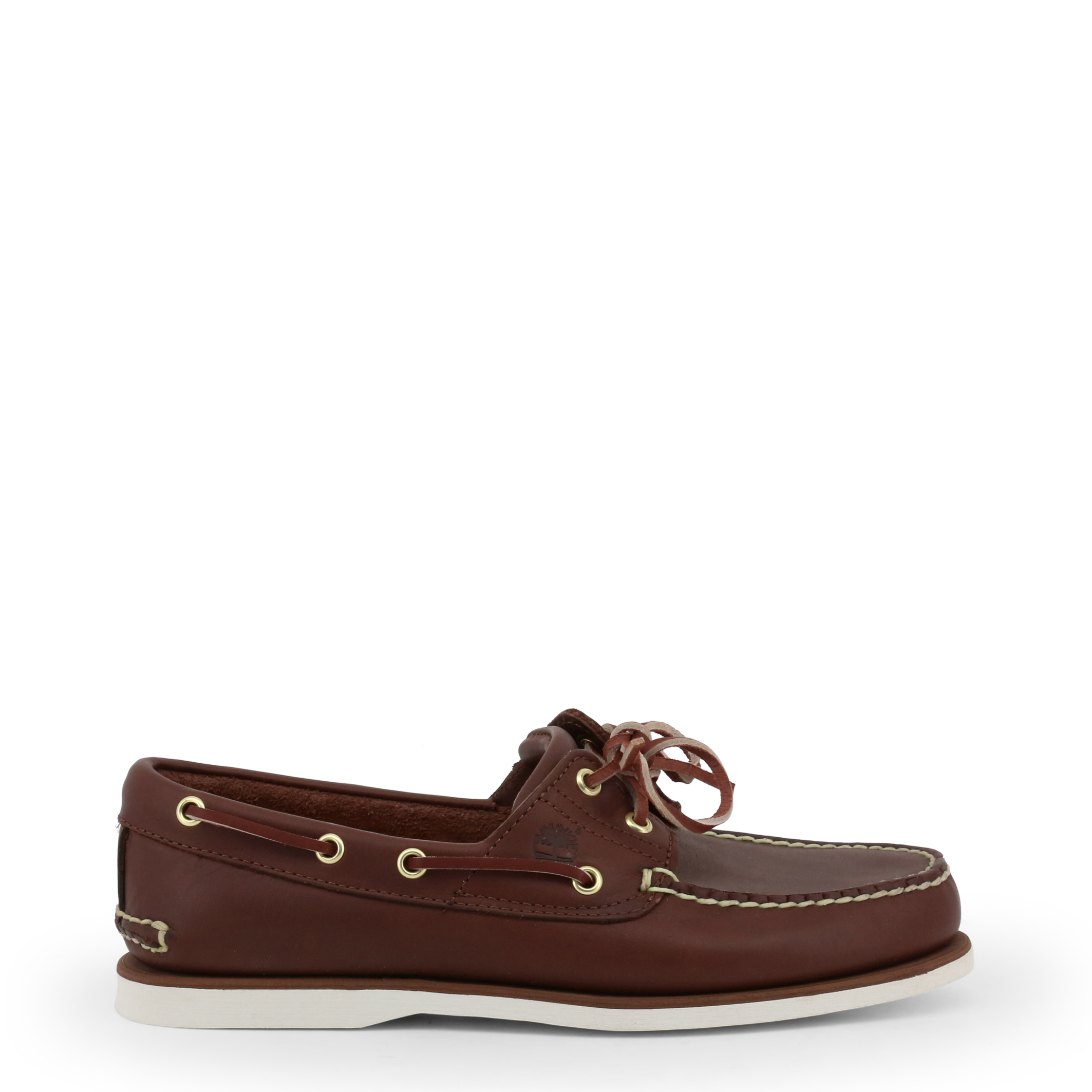 Timberland CLASSICBOAT