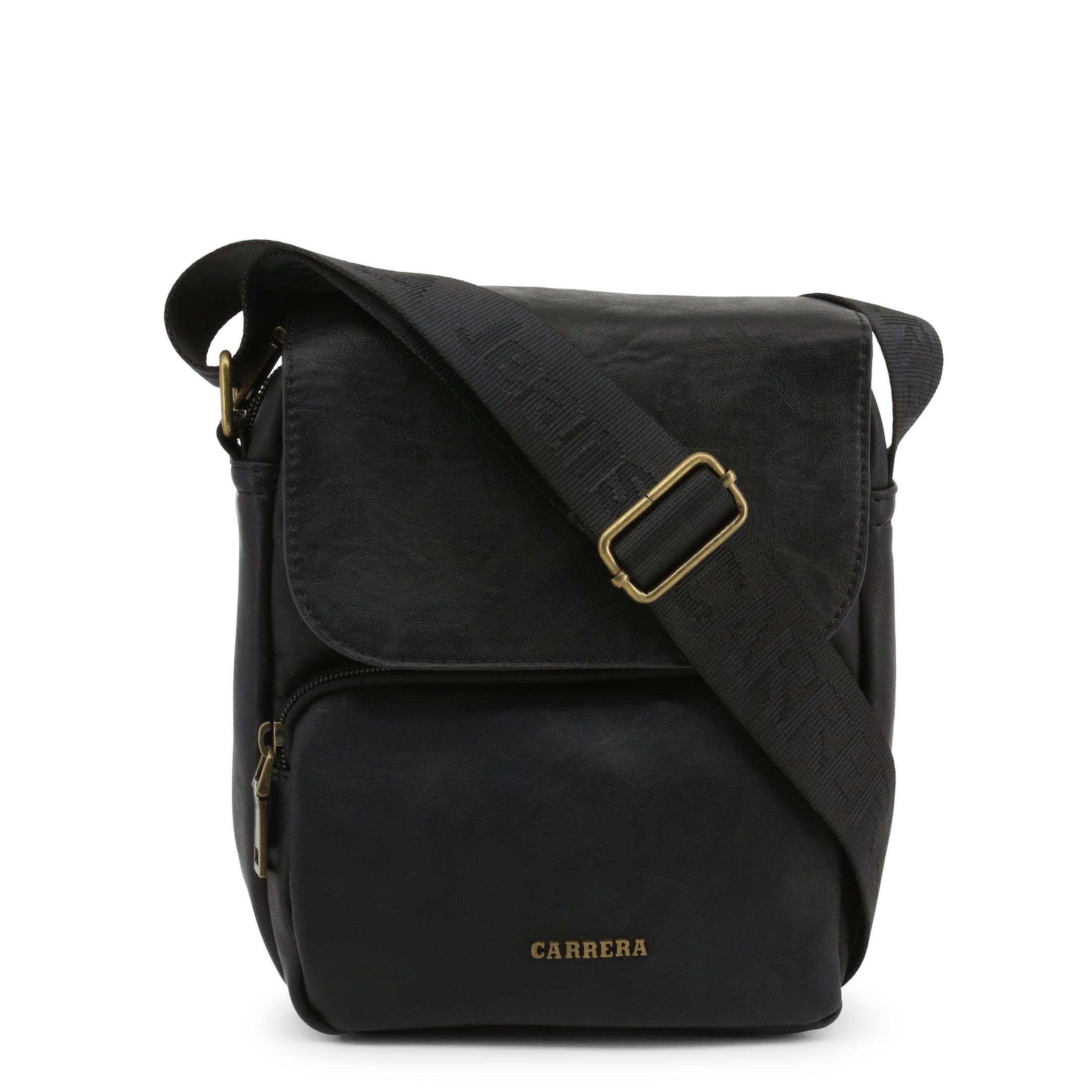 Carrera Jeans NEW-SMART_CB1385_BLACK