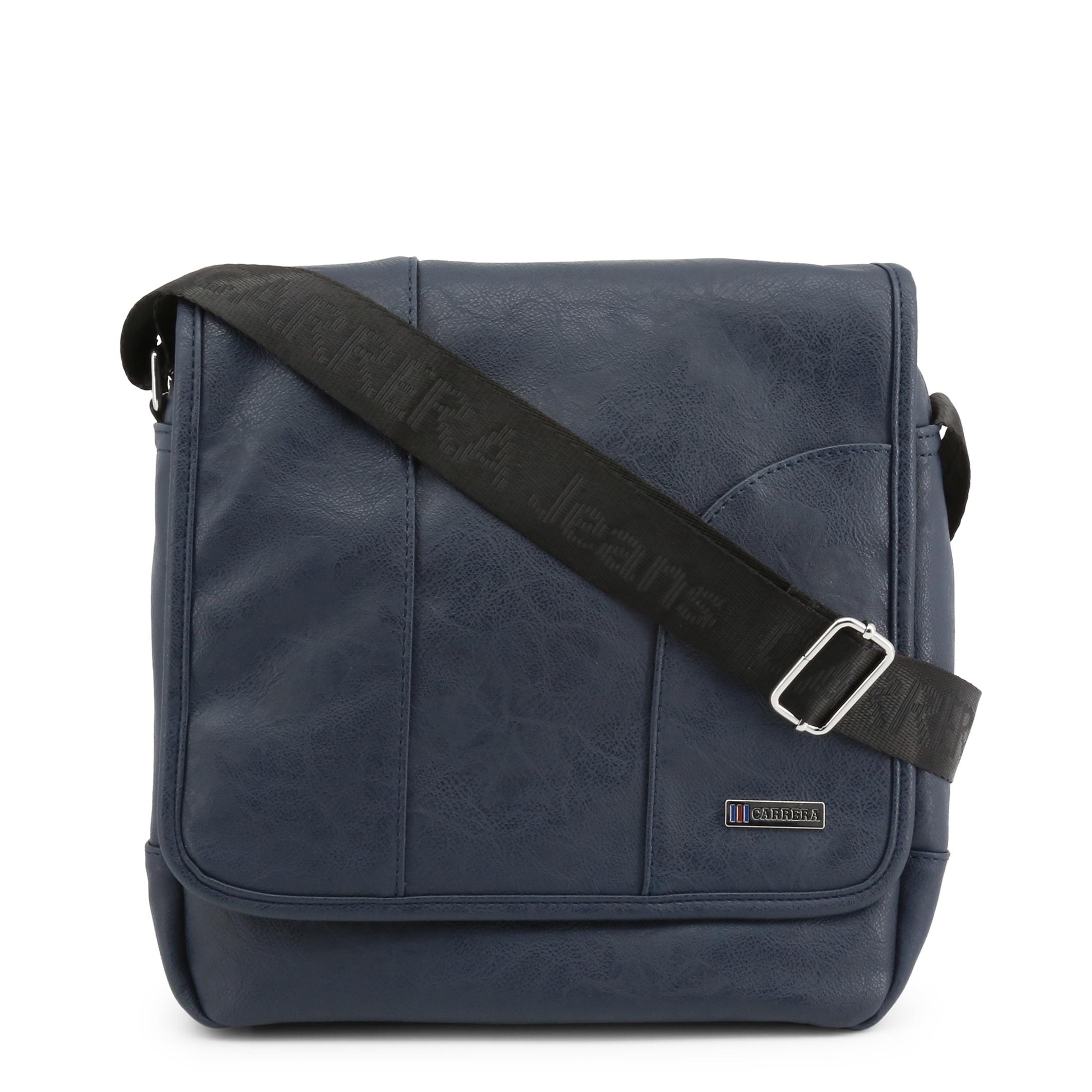Carrera Jeans NEW-HOLD_CB1503_DK BLUE