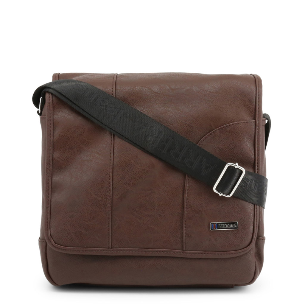 Carrera Jeans NEW-HOLD_CB1503_DK BROWN