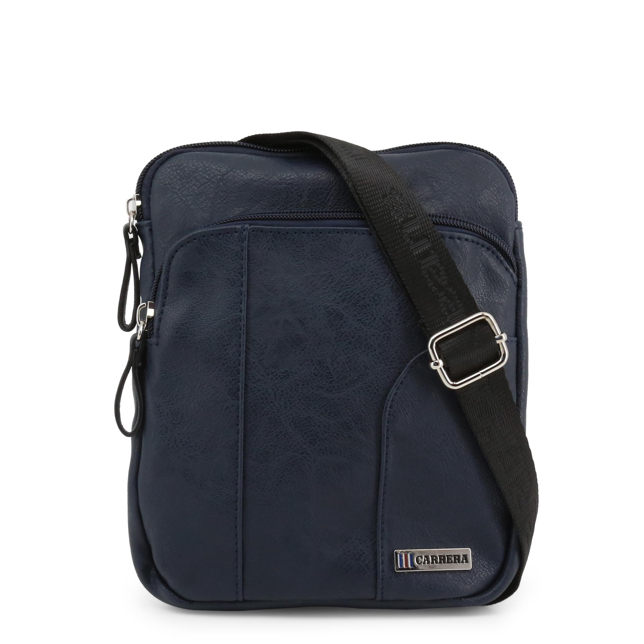 Carrera Jeans NEW-HOLD_CB1502_DK BLUE