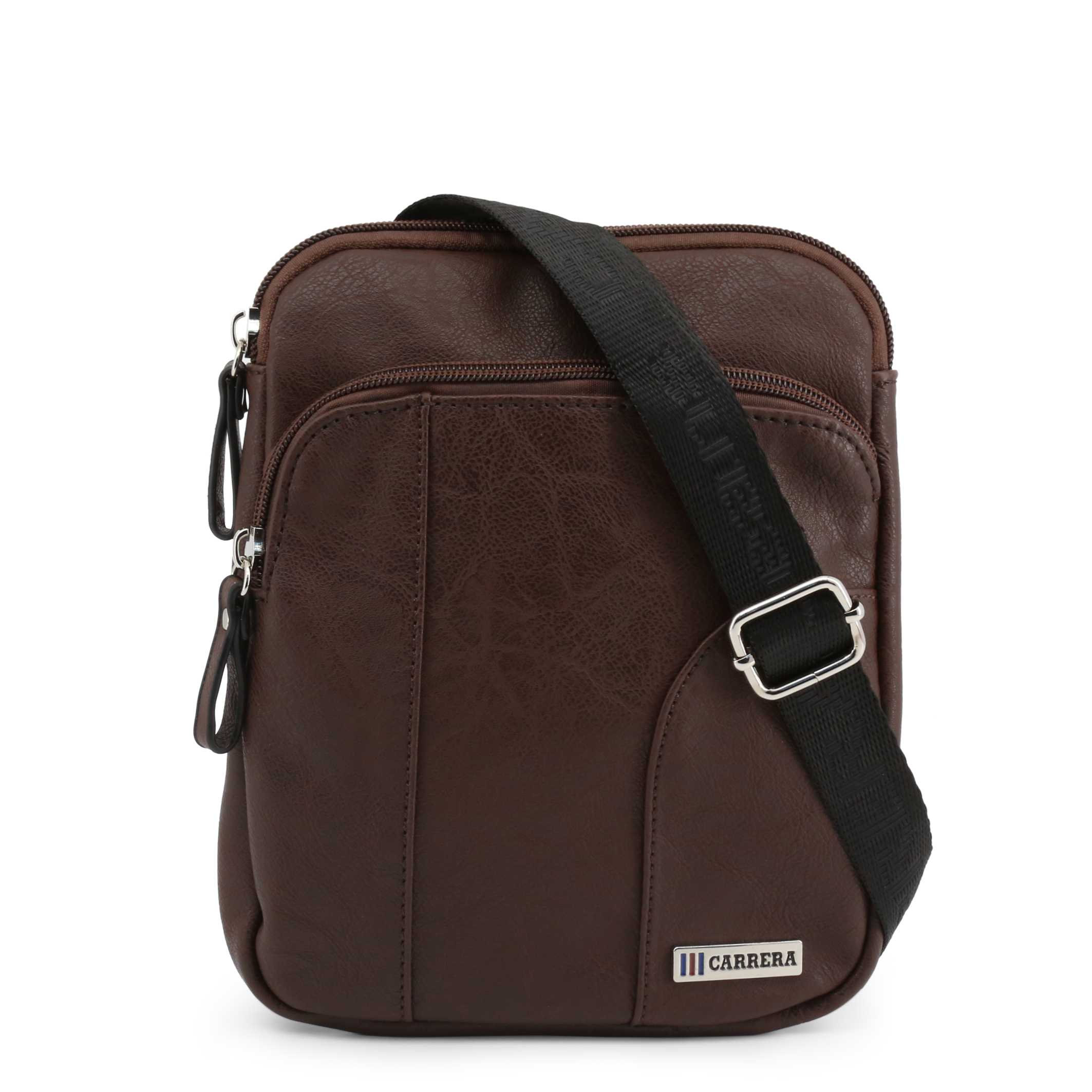 Carrera Jeans NEW-HOLD_CB1502_DK BROWN
