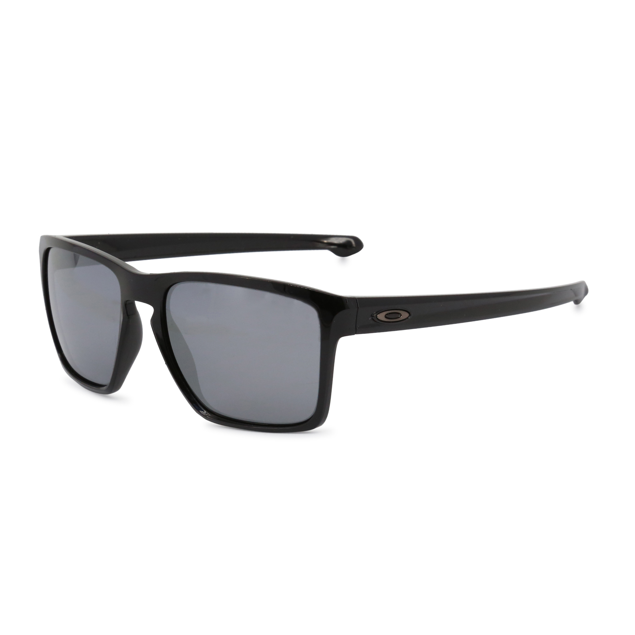 Oakley SILVERXL 0OO9341