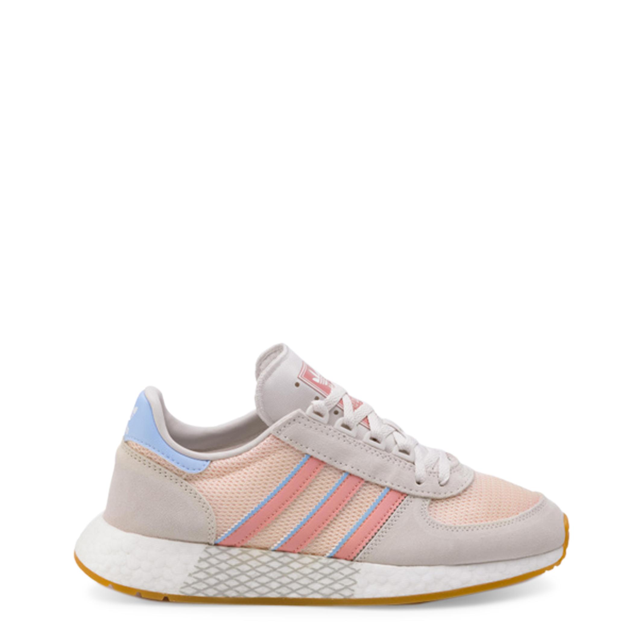 Adidas Marathon Tech W