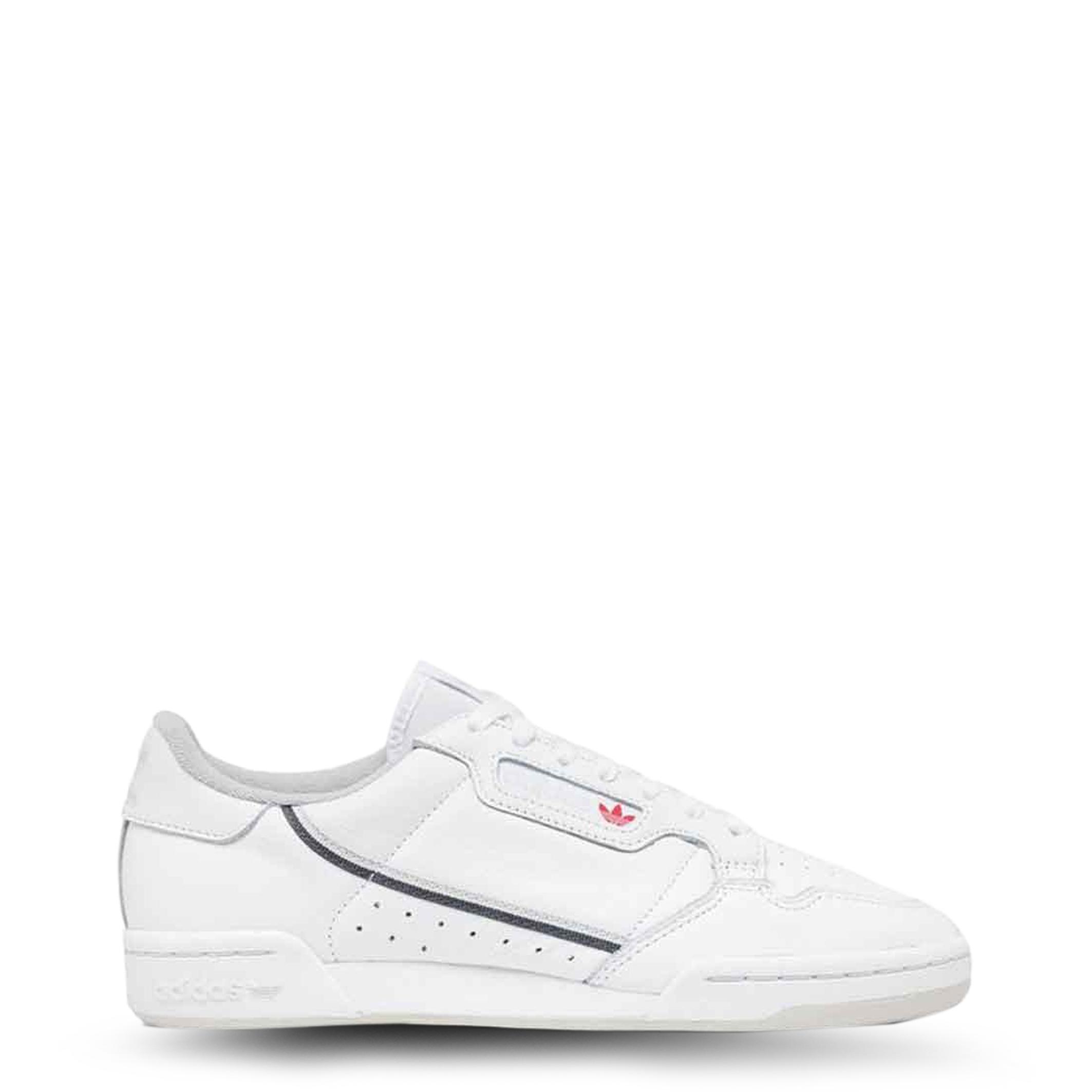 Adidas Continental80
