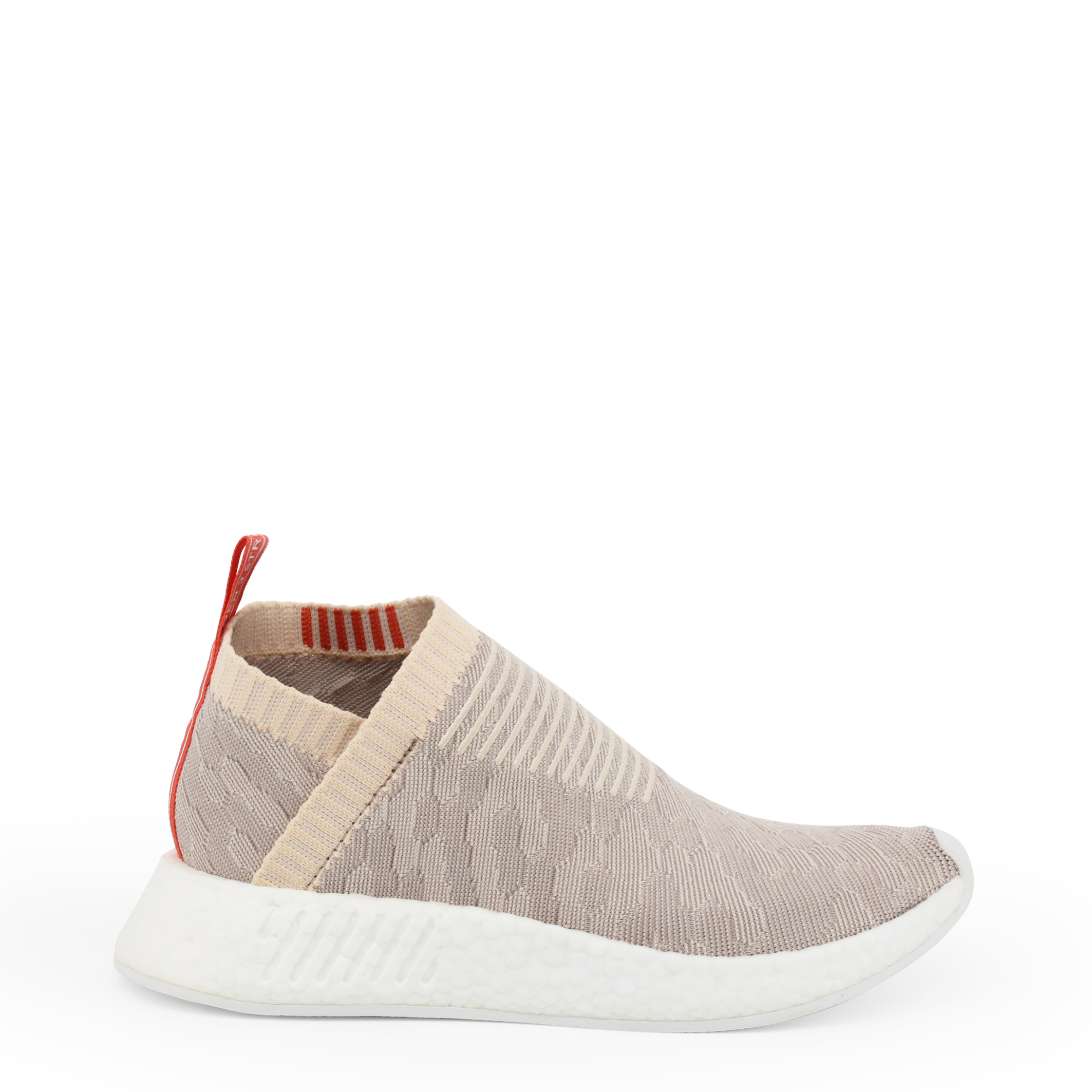 Adidas NMD CS2 W
