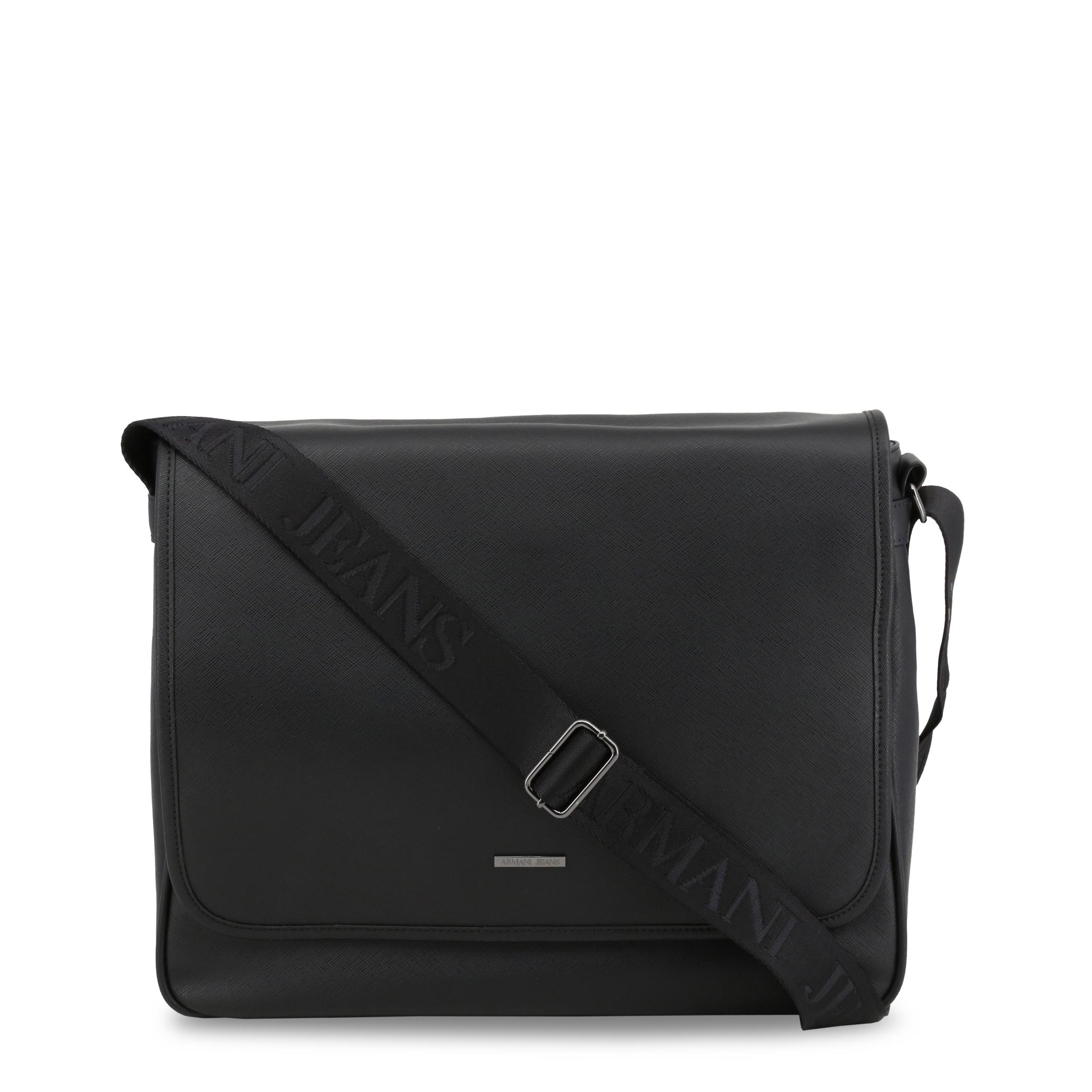 Armani Jeans sac bandoulière 932531_CD991