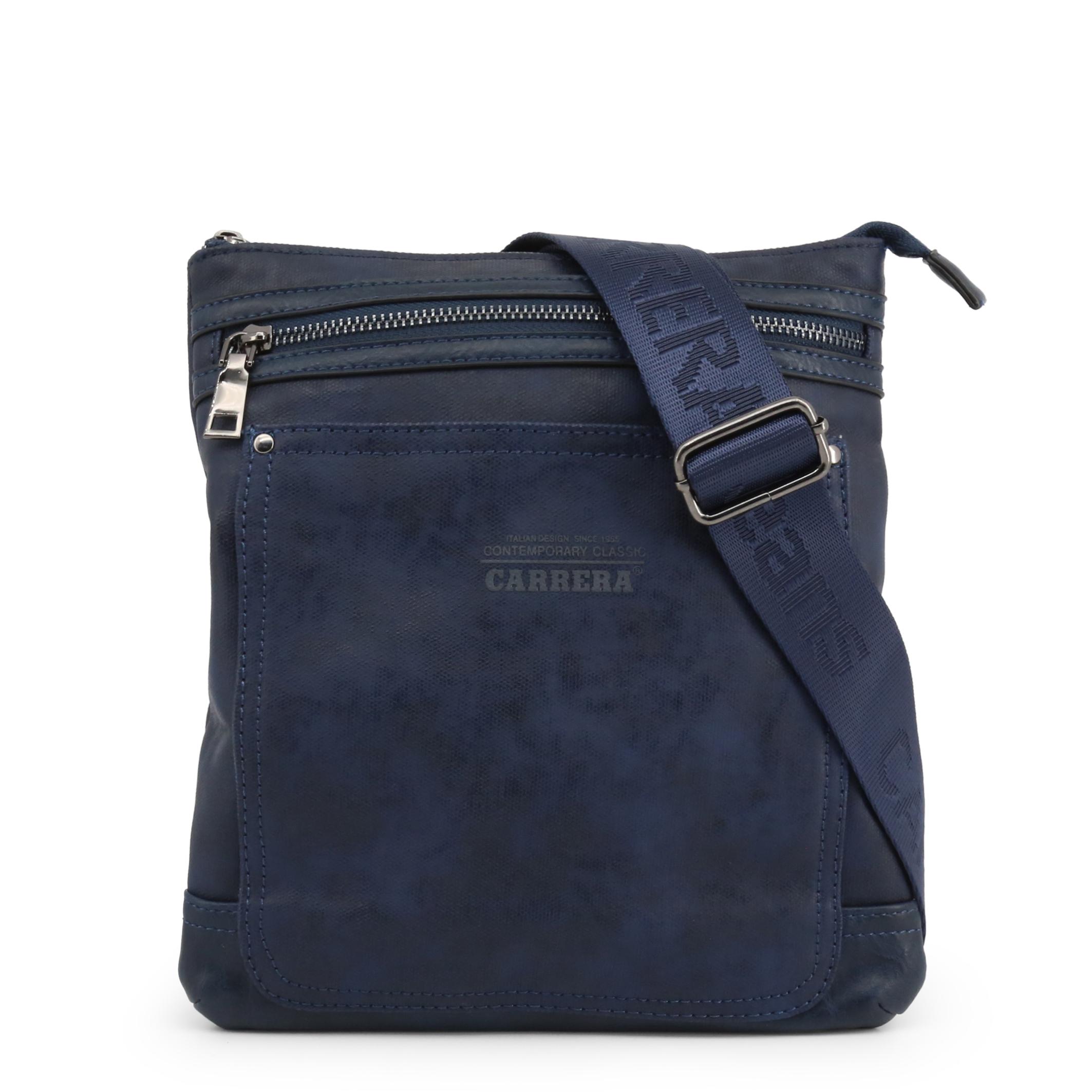 Carrera Jeans PETER CB1482