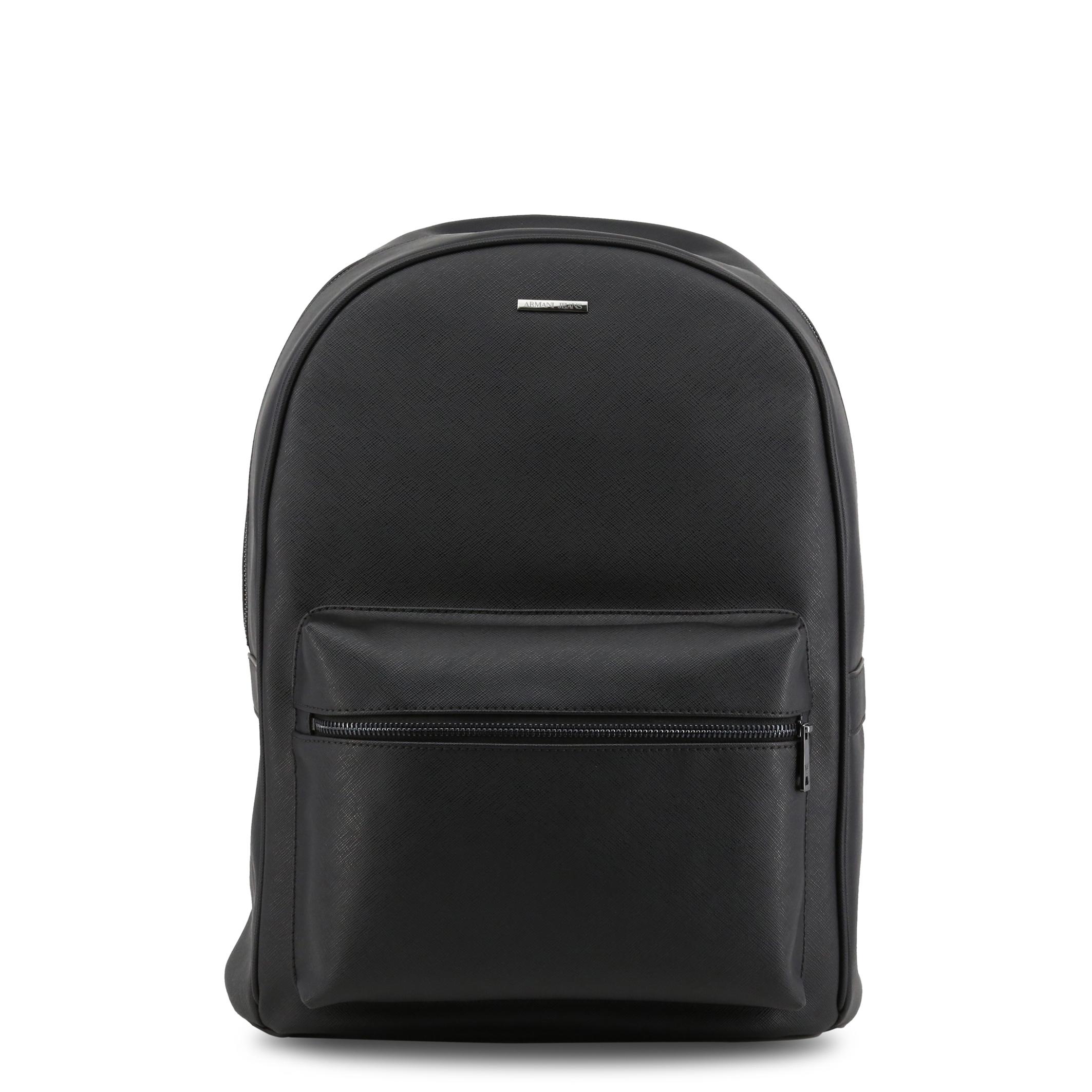 Armani Jeans sac à dos 932523_CD991