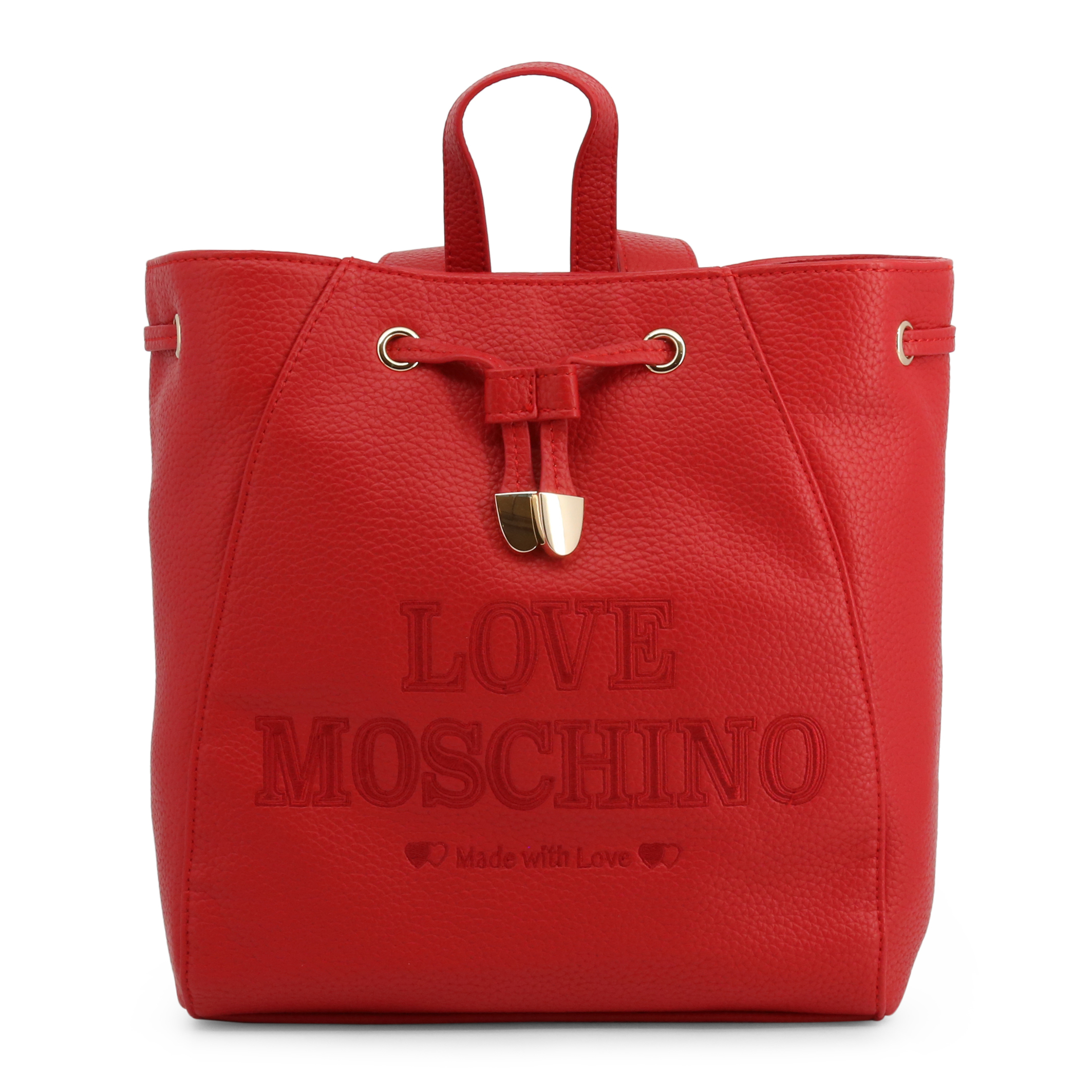 Sac à dos Love Moschino