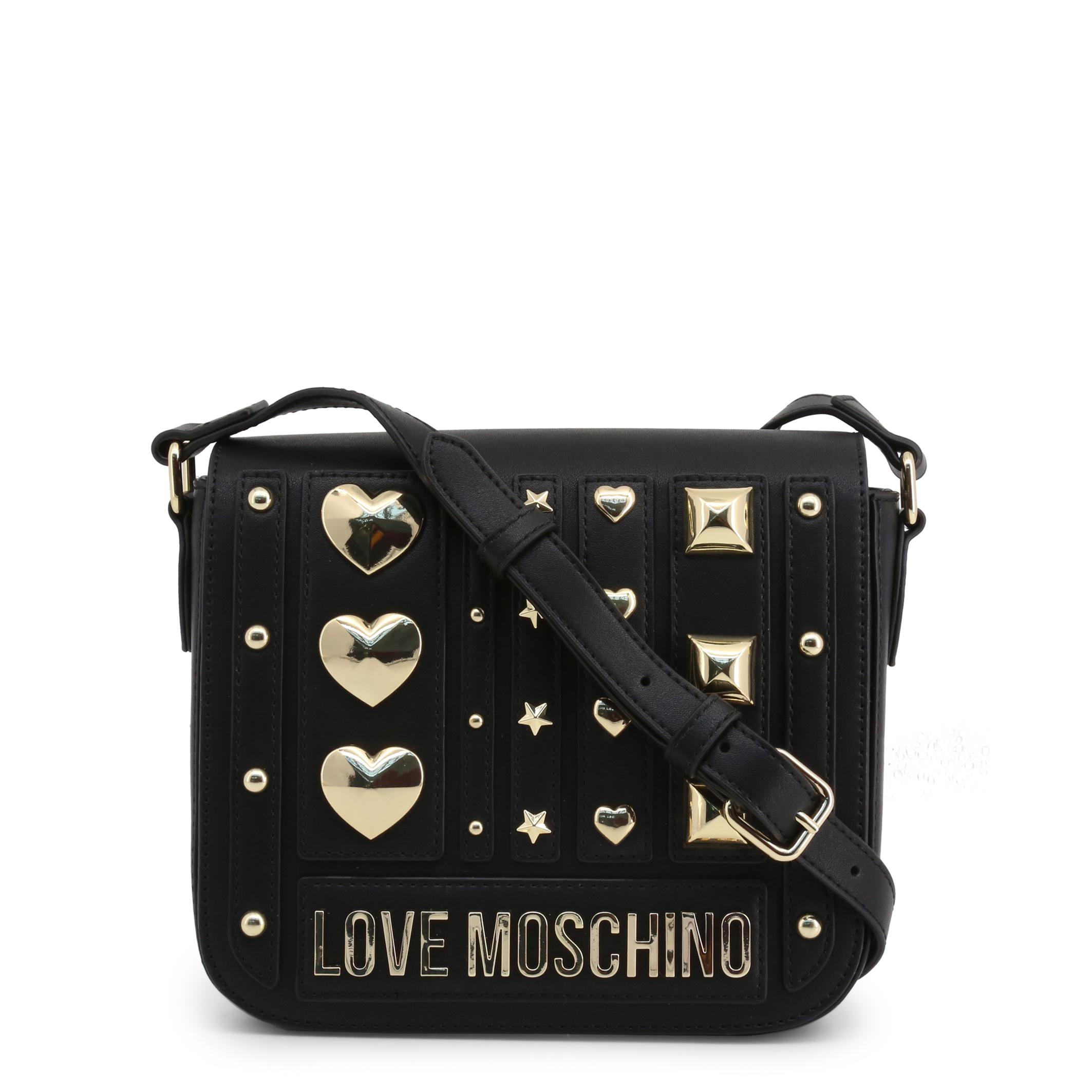 Love Moschino JC4239PP08KF